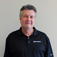 bill macy - eden prairie mn mechanic