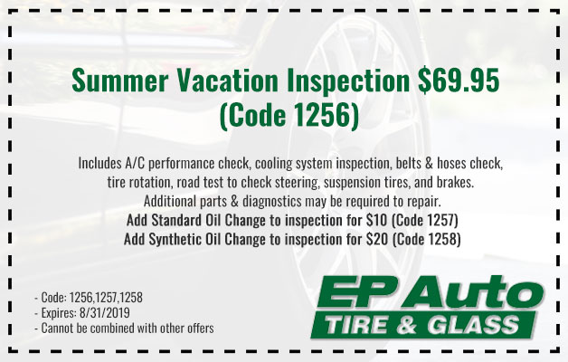 Eden Prairie, MN Auto Repair & Oil Change Coupons | Eden